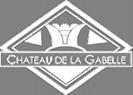 Château de la Gabelle Logo